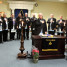 Lodge Officer Installation 2014