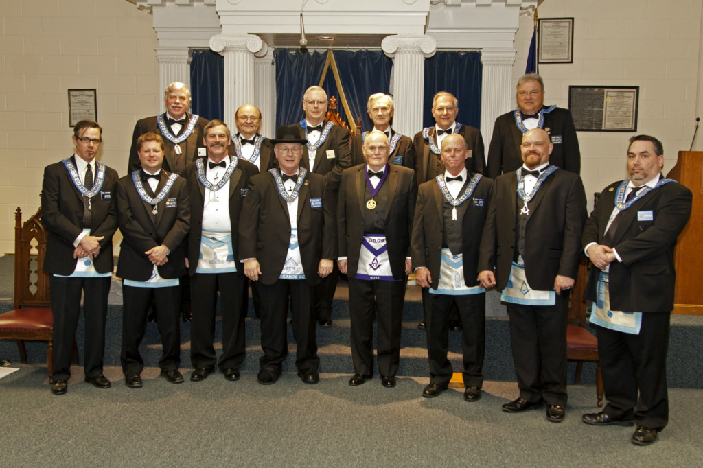 IMG_2619_ddgm_officers