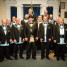 Mt. Wor. Reese Carroll, Jr, Grand Master of Masons in Virginia Visits Tuckahoe Lodge