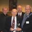 2015 J. Ned Culler Award